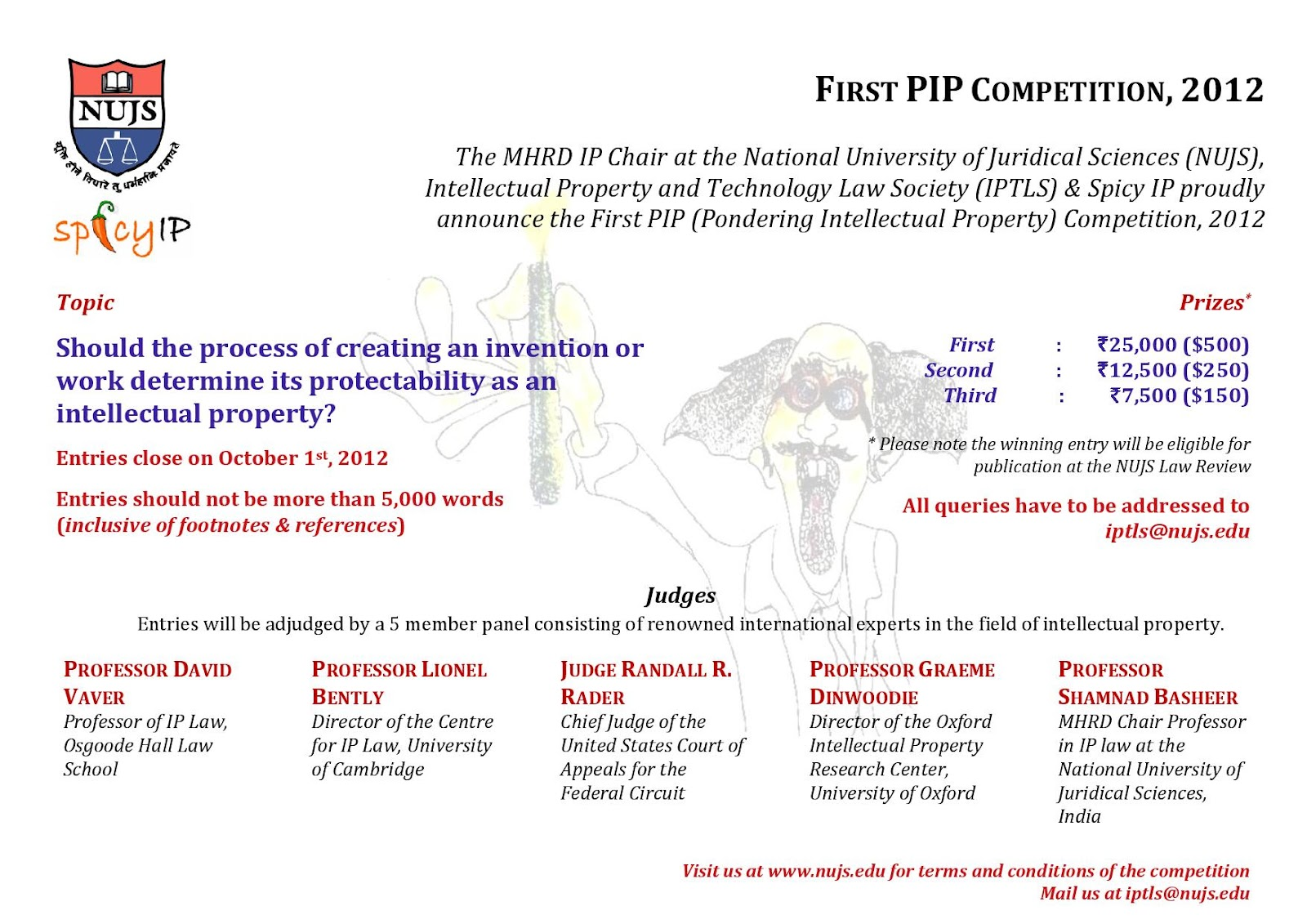 Extended essay deadlines 2012