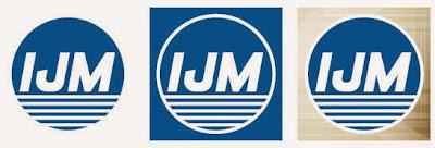 IJM Local Undergraduate Scholarship 2017