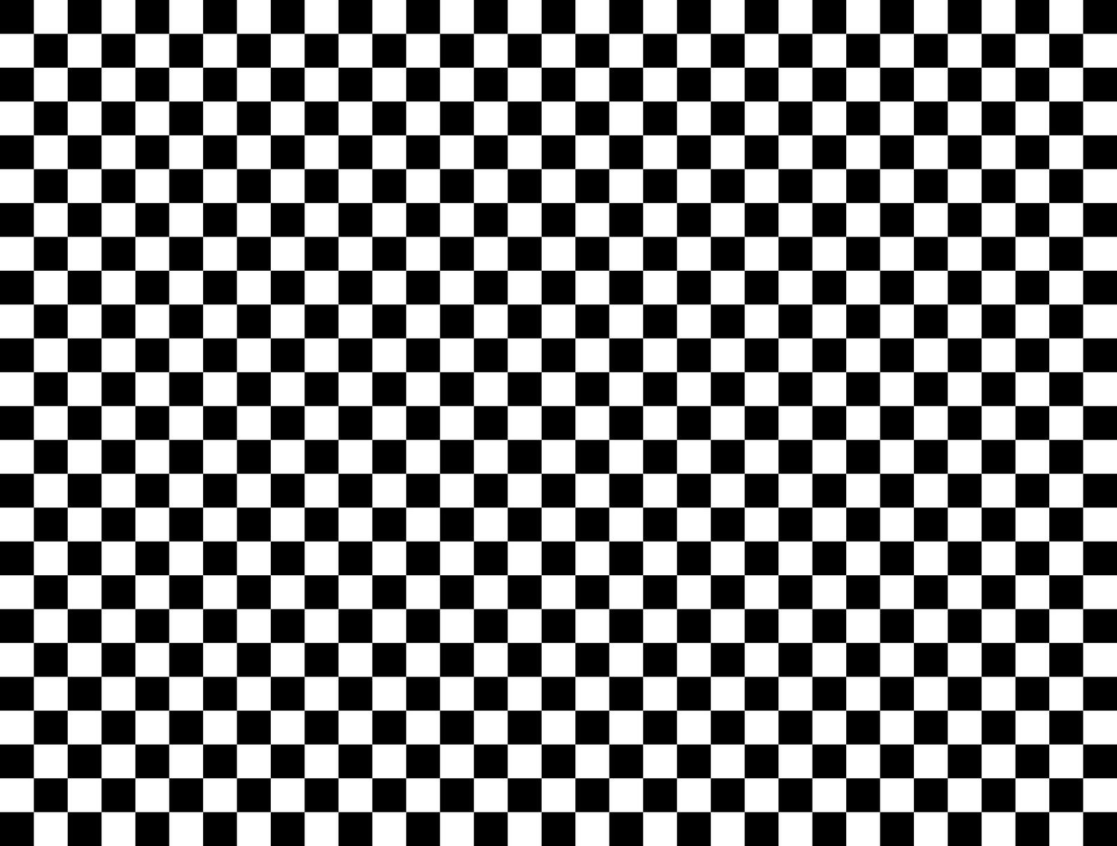 Checkered Wallpaper: Checkered Wallpaper