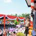 Ustadt Somad Dalam Tauziahnya Menyebut Saling Mendoakan Menjadikan Kebaikan Semua