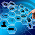 Παγκόσμιο Οικονομικό Φόρουμ: Δέκα τεχνολογίες αιχμής που ξεχώρισαν το 2018