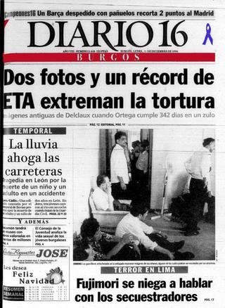 https://issuu.com/sanpedro/docs/diario16burgos2618