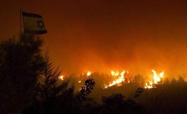 حريق اسرائيل , اسرائيل بتولع , سبب حريق اسرائيل , فيديو حريق اسرائيل , صور حريق اسرائيل , ولعة اسرائيل , لحظة حريق اسرائيل فيديو , فيديو ولعة اسرائيل وصور , صور ولعة اسرائيل , اسرائيل تحترق , منع الاذان , حريقة فلسطين المحتلة , حريقة برج اسرائيل ,
