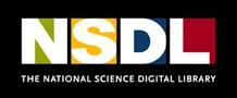 National Science Digital Library (NSDL)
