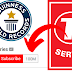 T-Series Is Going to Make A World Record | T-Series vs PewDiePie