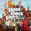 تحميل Grand Theft Auto مهكرة اصدار جديد