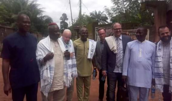 DNA-tests-prove-Igbos-are-Jews-from-Isreal-2