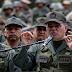 VÍDEO: Venezuela se prepara para posible guerra contra EE.UU. en suelo latino por defensa a su soberanía en compañía de Rusia, China e Irán