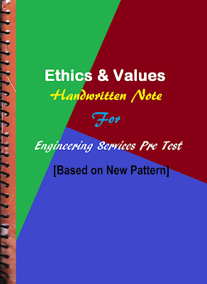 ethics-values-notes-ese-ies