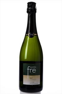 Spec S Wines Spirits And Finer Foods Waco Tx