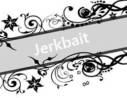 Jerkbait title image