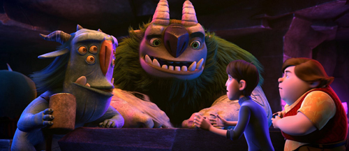 trollhunters-netflix-animated-series-trailers-clips-images-and-posters