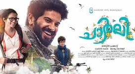Charlie 2015 Malayalam Movie Watch Online