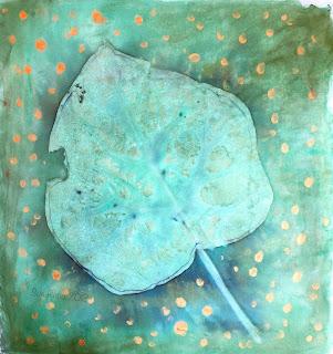 Monoprints_Sue Reno_Image 12