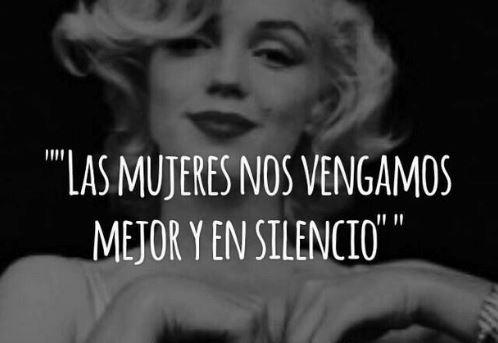 15 Frases De Marilyn Monroe Que Podrán Cambiar Tu Vida El