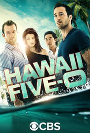 Hawaii Five-0 COmplete Season (1-9) TV Series 720p & 480p Direct Download