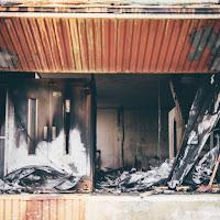 olatu fuego incendio 04