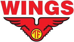 Info Loker Terbaru Operator Produksi PT Wings Group Bekasi