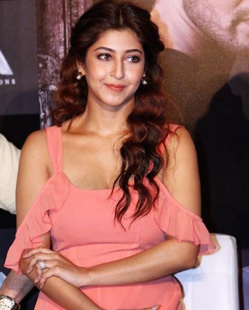 Sonarika Bhadoria Latest Hot Photos