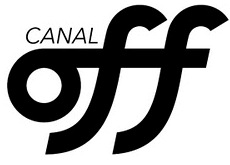 Canal OFF, canal 527