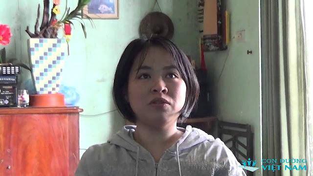 Đỗ Thị Minh Hạnh