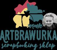 ArtBrawurka DT