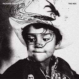 DISCO RECOMENDADO DE INVIERNO_ RICHARD SWIFT_THE HEX