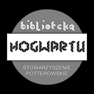 biblioteka-hogwartu.blogspot.com