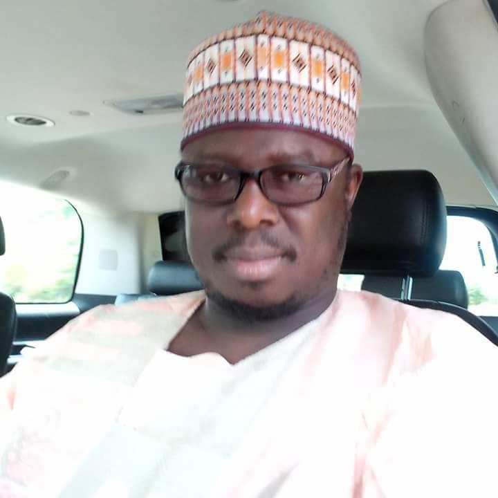 Fadakarwa Ga Masu Shiga Facebook -Mal.Aminu Ibrahim Daurawa