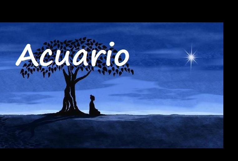 Hor scopos diarios acuario para hoy for Horoscopo de hoy acuario