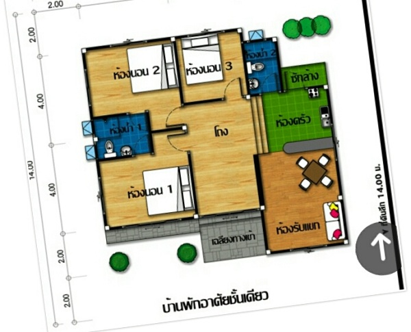 affordable living homes, new home layouts, new home blueprints, beautiful small house design, bungalow house design, floorplanner, house floor plans, house designs, home floor plans, home plans and layout, small house design, design your own house floor plans, new build house designs, House Design : Interior And Exterior Ideas,