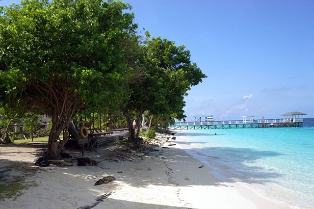 GoSemporna-Blog-Semporna-Travel-Mataking-Island-0-1-43-640x426