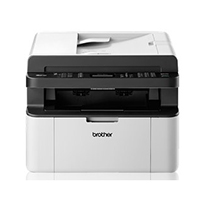 Driver for Brother MFC-1810R Printer
