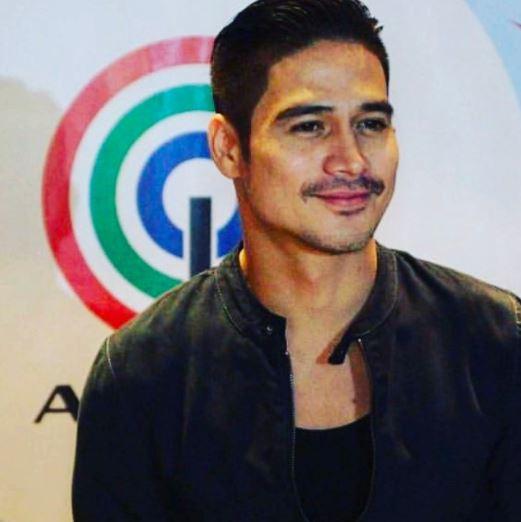 Mga Celebrities Na Kinahuhumalingan Ng Lahat Dahil Sa Kanilang Taglay Na Kagwapuhan!