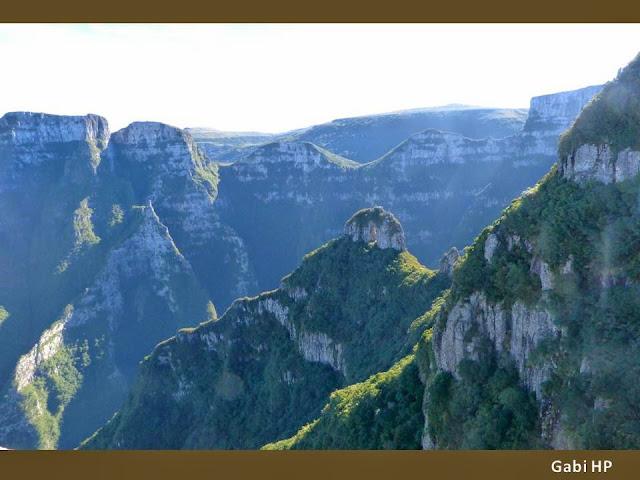 Trilha da pedra furada ecoturismo