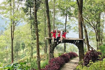 Harga Tiket Wisata di Jawa Timur Yang Populer