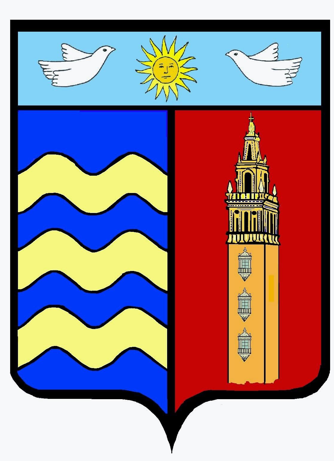 http://cpsantamariaecija.blogspot.com.es/