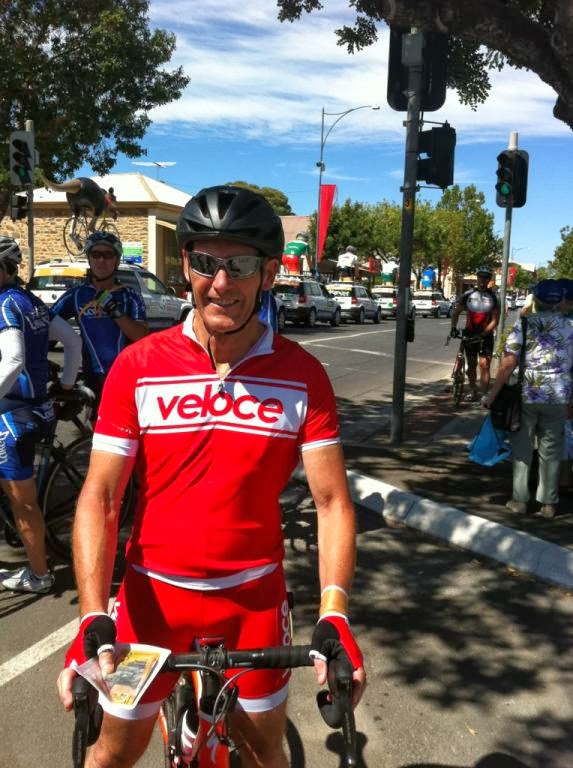 Cycling Clothing Stores Usa