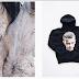 Fashion Spotlight: Ih nom uh nit 'Stranger Things' Hoodie