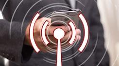 Cara Mengetahui Orang Lain Mencuri WiFi Kamu, Biar Gak Kecolongan Terus!