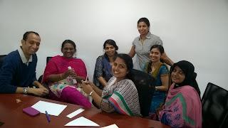Litmus7 in Kochi