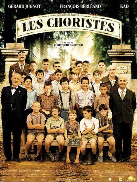 Film en ligne Pierre Lapin regarder en ligne Gra :: Forum
