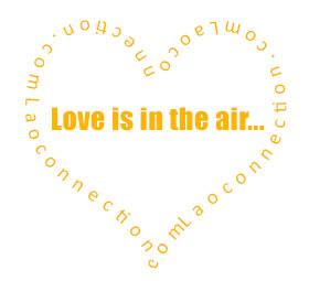 Laoconnection com: Lao Dating 101 - Impressions - Part 1