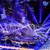 Αυτές είναι οι 10 χώρες που πήραν το εισιτήριο για τον τελικό της Eurovision στο Β' Ημιτελικό!