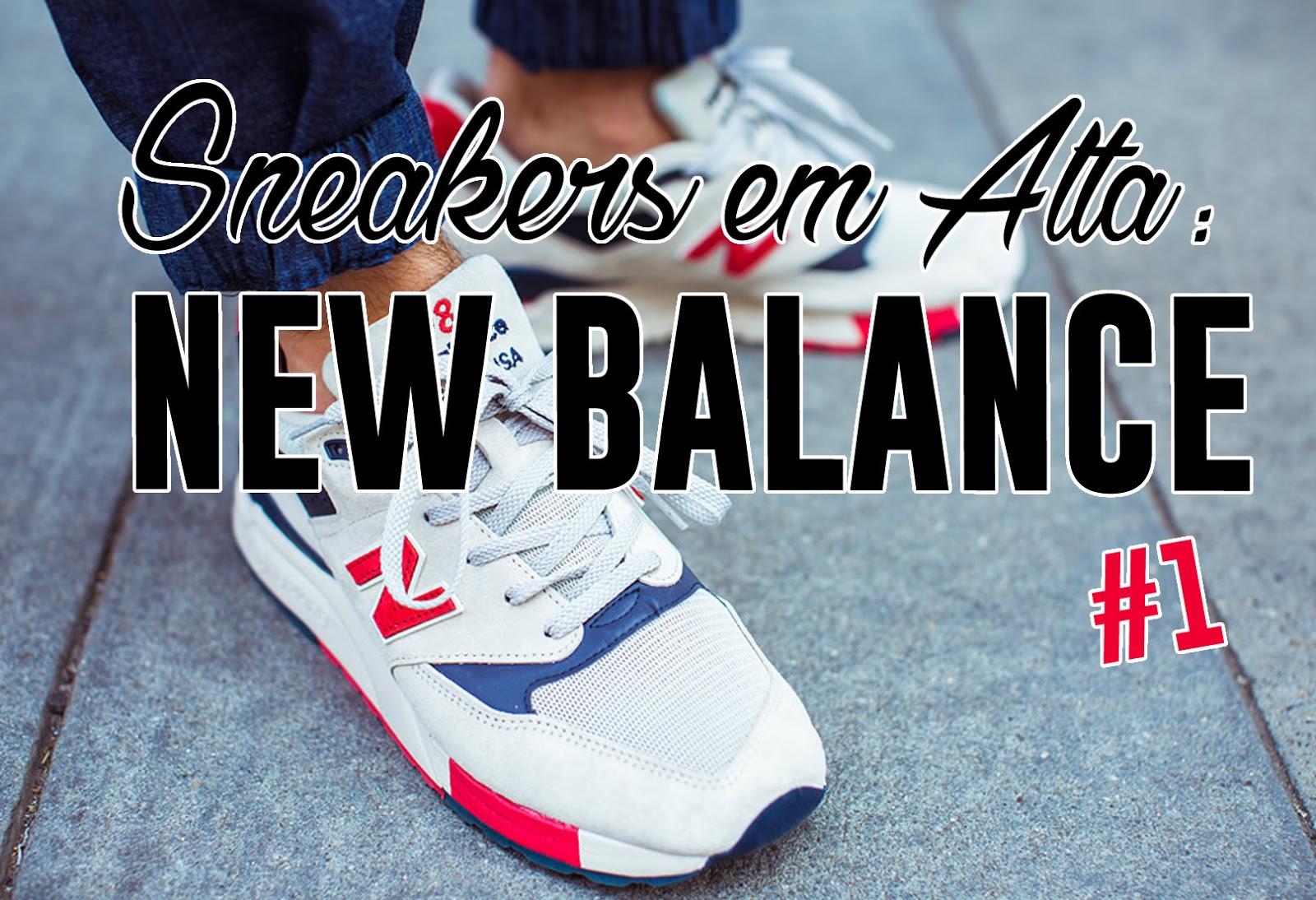 Tênis New Balance com usar (1)