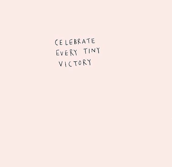 collage, rosa, pink, hues, color, celebration, quote