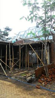 jasa pasang atap rumah malang