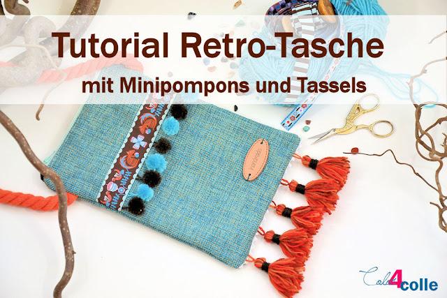 https://color4colle.blogspot.com/2018/06/allerschonste-pomponborte-und-tutorial.html