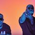 G2 Feat. Laylizzy - Tchim Tchim (2018)