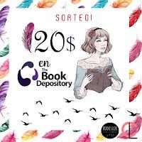 http://www.corazondelibro.com/2016/09/sorteo-internacional-20-en-bookdepository.html?showComment=1474666533207#c7105036411356095475